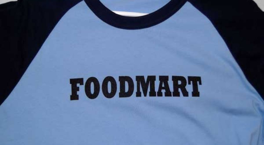 foodmart-large