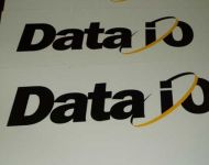data-io-large