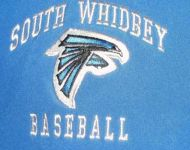 embroidery1-large