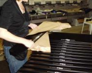 inspection-2-large