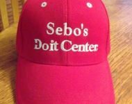 do-it-cap-large